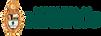 logo_2017_2020.png