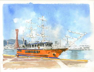 359-遊覧船 神戸港.jpg