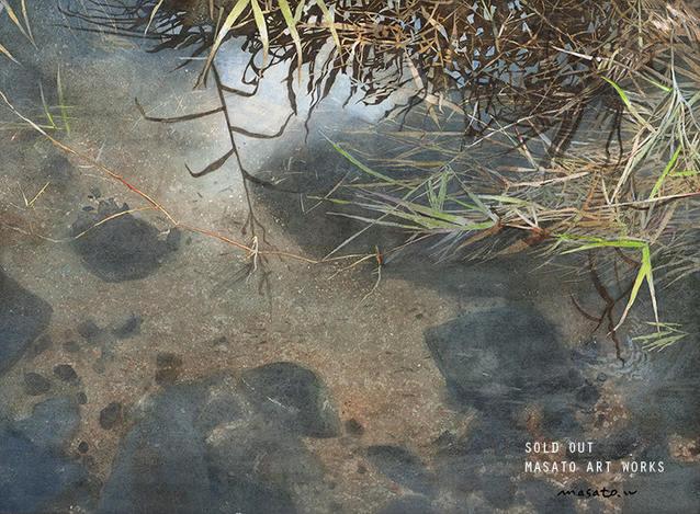 枯れ草と川0.jpg