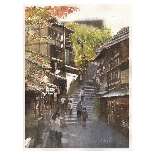502-京都三年坂