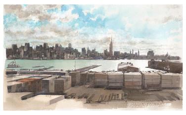 280-マンハッタン島1979.jpg
