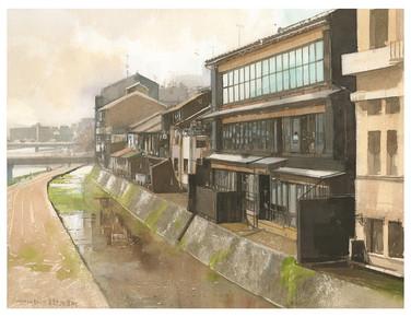 276-京都河原町.jpg