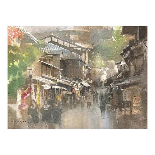 511-京都2年坂