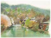 281-京都嵐山.jpg