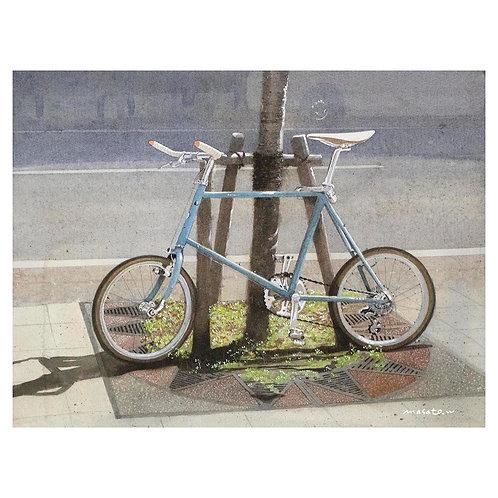 622-自転車2