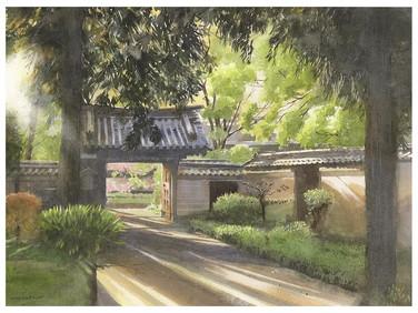 295-京都東山.jpg
