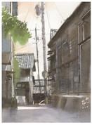 274-陶芸の町.jpg