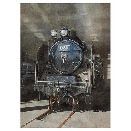 604-D511