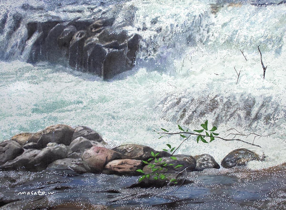 2020-川