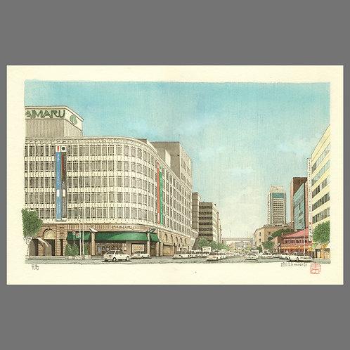 J神戸元町