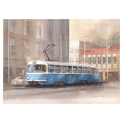 527-Tram2