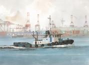 266-タグボート.jpg