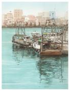 268-漁港.jpg