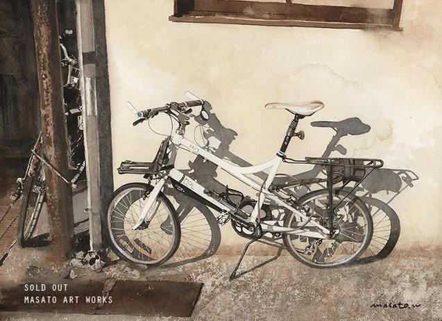 自転車0.jpg