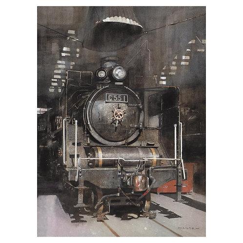 605-C551