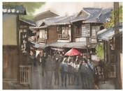 275-京都二年坂辺り.jpg