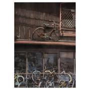 239.自転車店