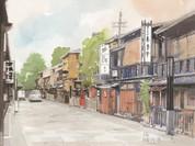 262-京都祇園.jpg