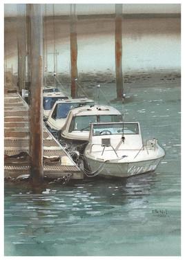 351-ボート.jpg
