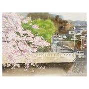 206.芦屋川の桜.jpg