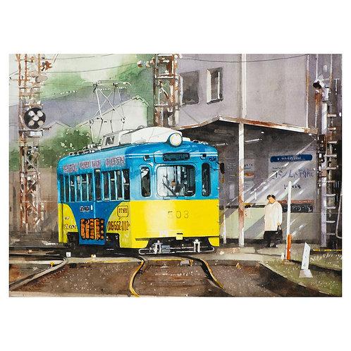 512-電車のある風景