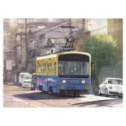 372-路面電車.jpg