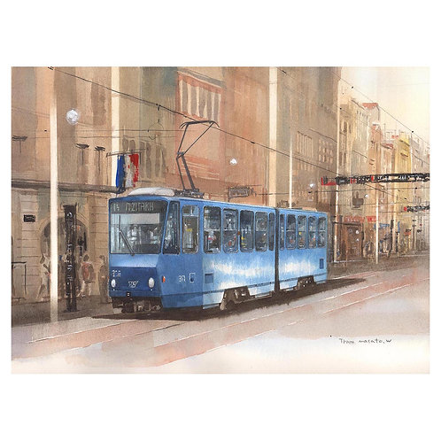 528-Tram3