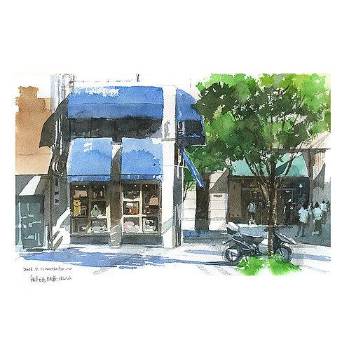 2007-神戸旧居留地