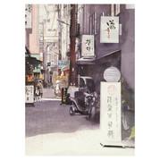 223.神戸南京町路地風景.jpg