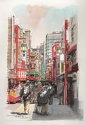 287-神戸南京町.jpg