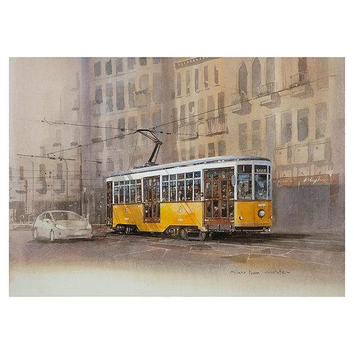 521-Tram