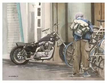 291-バイク.jpg