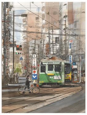 277-路面電車.jpg