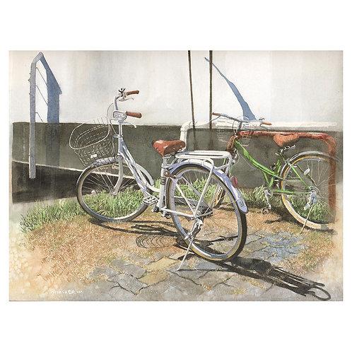 80-自転車b