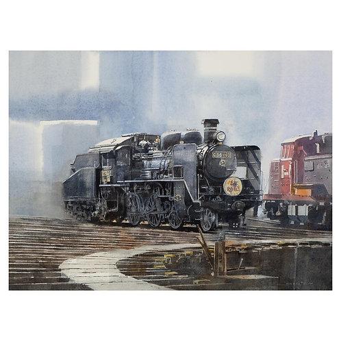 601-C56160