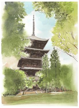 264-京都風景.jpg
