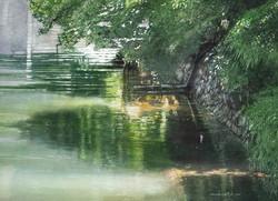 2020-初夏嵐山