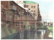 297-京都鴨川.jpg