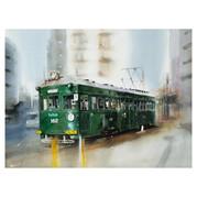 510古い路面電車.jpg