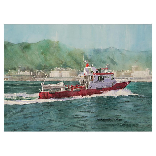 524.消防艇2