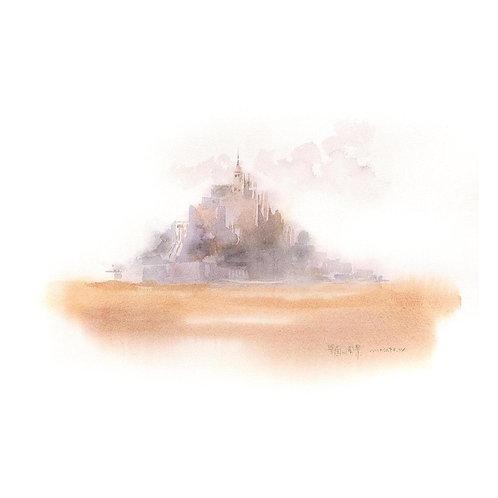 705-異国の風景1