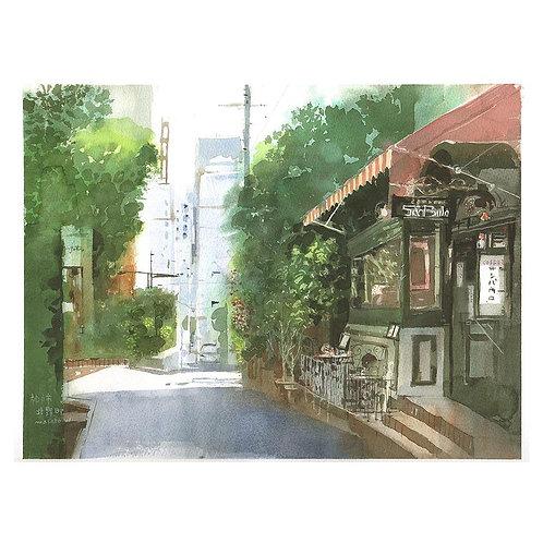 507-神戸北野界隈