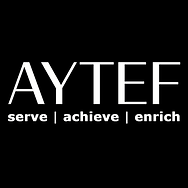 AYTEF Logo FULL SQUARE w tagline.png