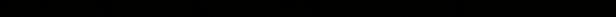 AYTEF Logo Atl Yth Ten Ed Fdtn ONLY - BL
