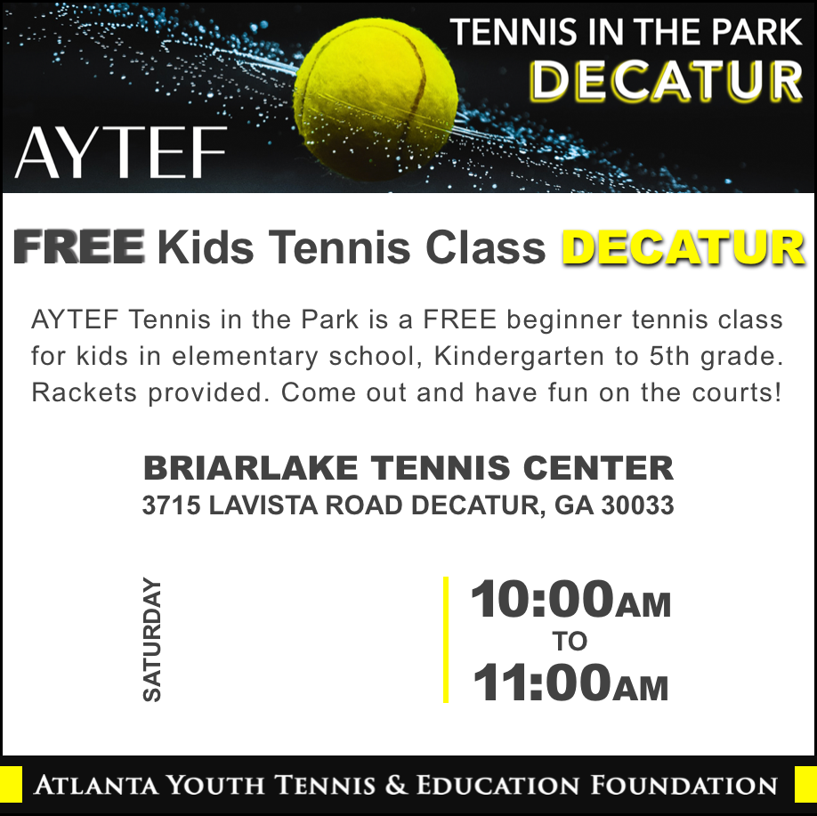 AYTEF Tennis In The Park MASTER - Web.pn