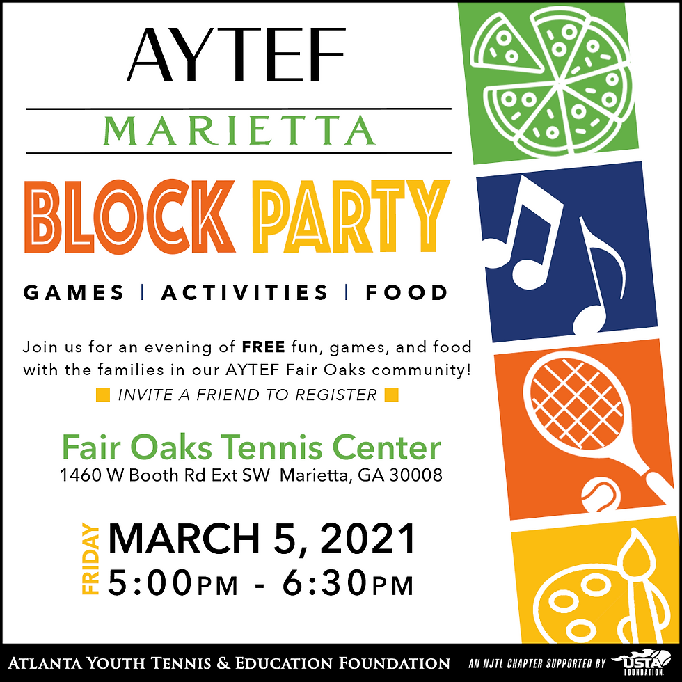 Block Party Flyer Mar 2021 for WEB.png