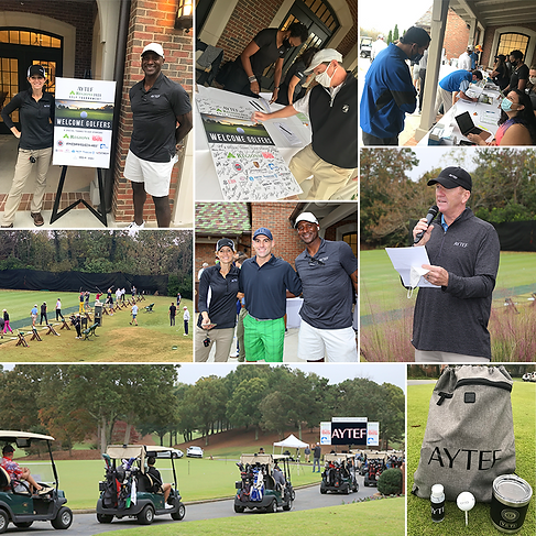 Golf Tournament THANK YOU Oct 2020 pg2.p