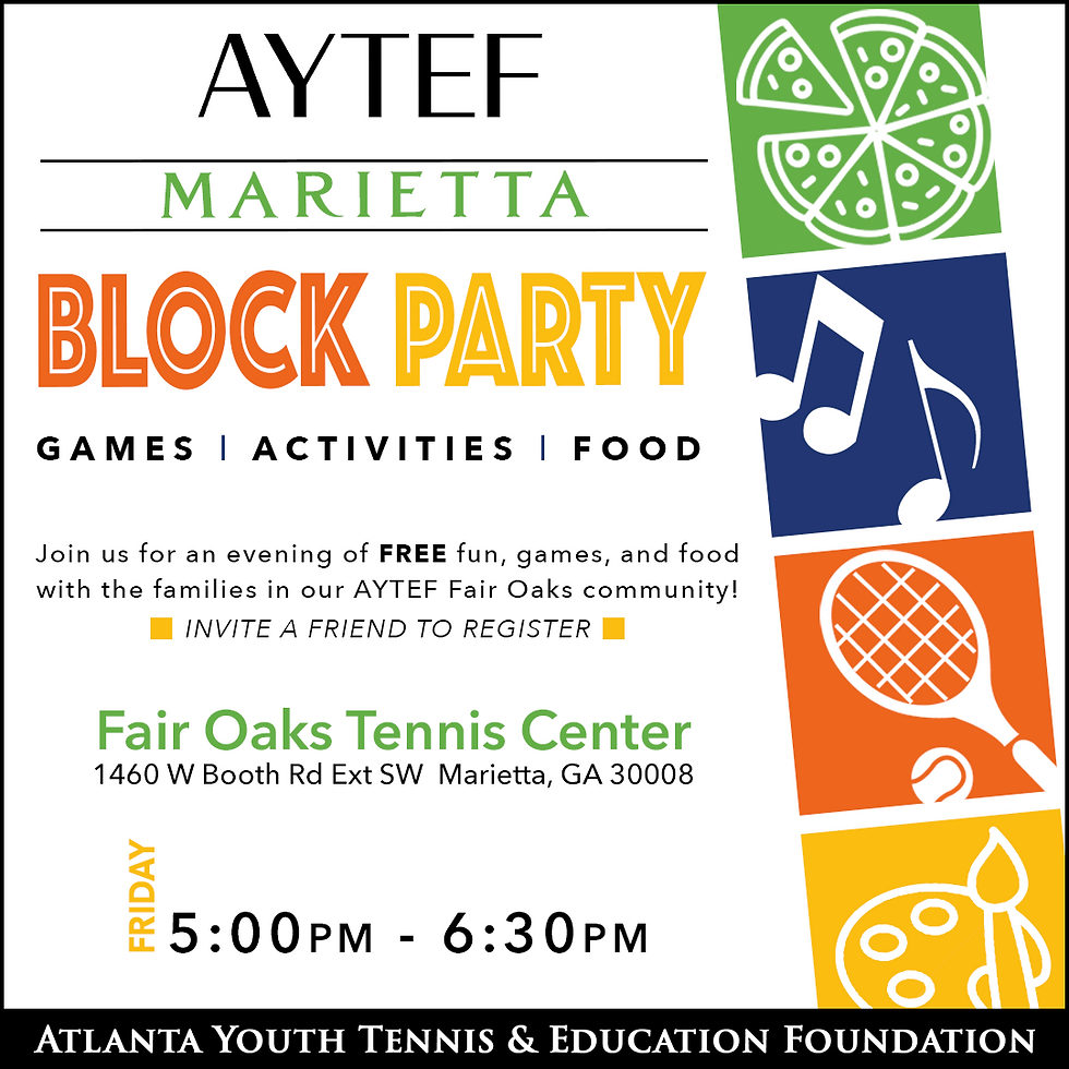 Block Party Flyer 2021 MASTER - Web.png