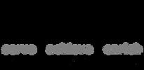 AYTEF Logo Full - BLK GRY - NO Backgroun