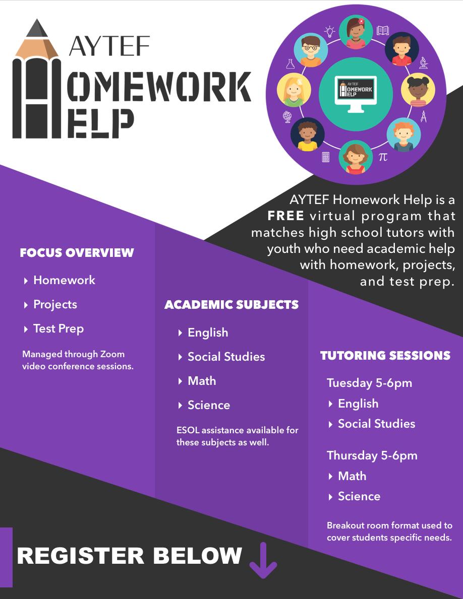 AYTEF Homework Help for WEB.png